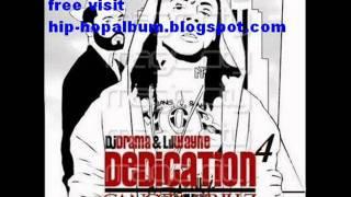 Lil Wayne - Polictian