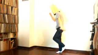 Shuffle Dance [MSD] Droplex - Drotolin (Giuseppe Visciano Remix)