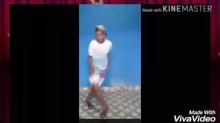 Mc Lan Senta No Pal Dos Quebrada'Lançamento 2016 ( Adnaell Patatyy ) Xtooroo'