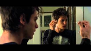 The Amazing Spiderman (2012)720p BrRip[Dual Audio][Hindi+Eng]~GDR