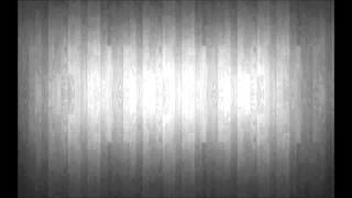 Gusttavo Lima - Balada (Tchê tcherere) [Lyrics]