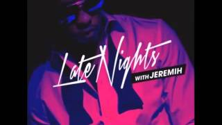 JEREMIH - Fuck You All The Time (Remastered)