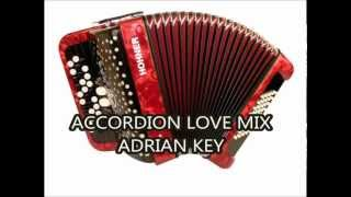 BEST !!!NEW ELECTRO HOUSE BRAZIL 2013-ACCORDION LOVE MIX