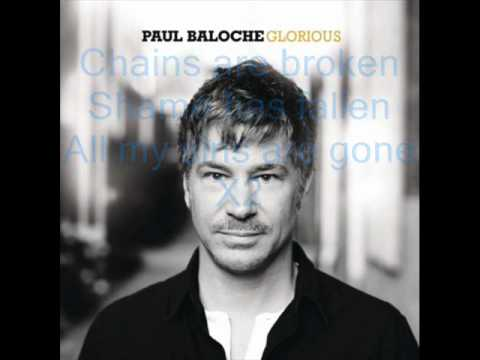 paul-baloche-to-the-cross-lyrics-esther-b