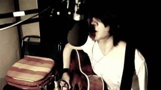 Kilian Morrison - Save You Live Acoustic @ Bürgerfunk