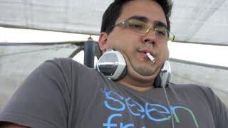 DJ André Marques Manda AQUELE Ao Vivo
