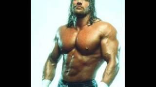 Triple H - 9th Theme