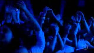 Show Da Virada 2011/2012 | Ana Carolina - Problemas