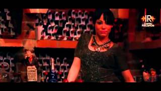 Reggaeton Mix 2015 (Official Medley Video) By Impac Records