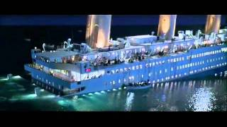I'm On a Boat Feat  Titanic