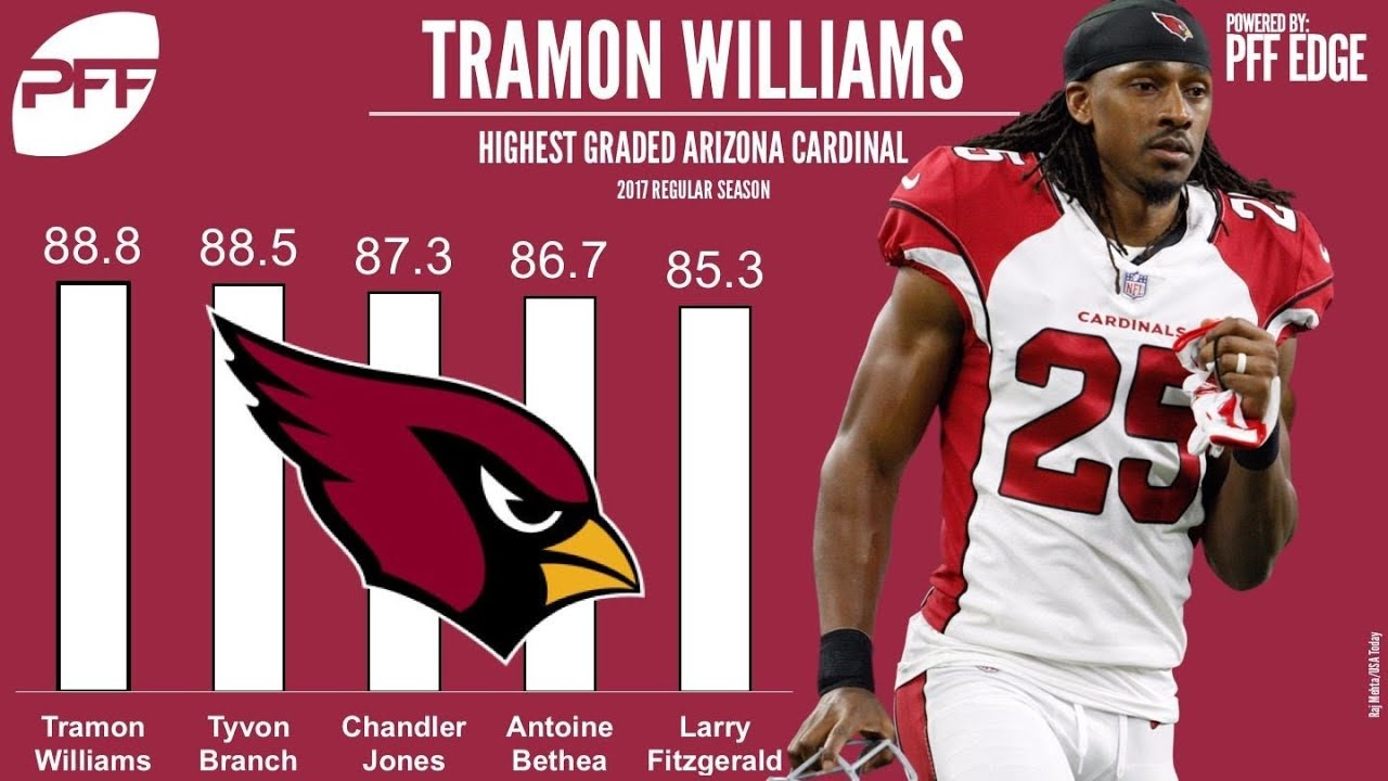 Ticketnetwork Arizona Cardinals Vs Cleveland Browns Season Tickets Online