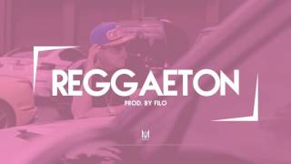 """Filo Beats - """"Bailame Bien Lento"""" (Reggaeton Sex/ Estilo Plan B)/Uso Libre/"""