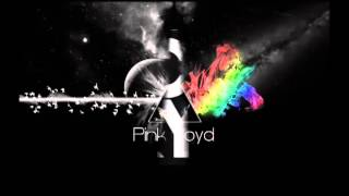 Pink Floyd   Another Brick In The Wall Eric Prydz Remix   YouTube