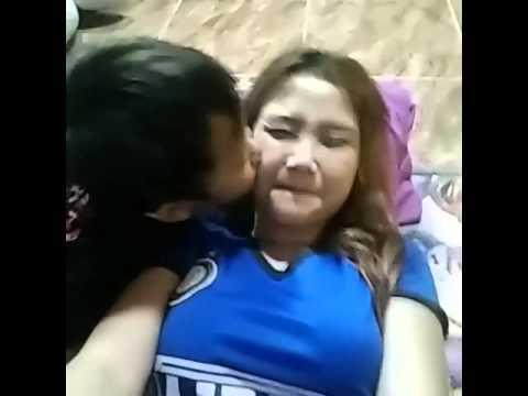 Download Video Fuinny Video Anak Kecil Ciuman