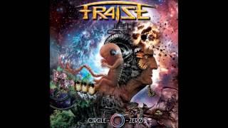 Fraise - Weaker