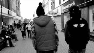 NEW Reggae Sensation-  Jon Pecos - Always Around (OFFICIAL VIDEO)