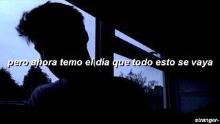 shinigami - night terrors - sub. español