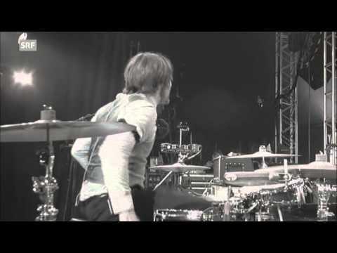 vintage-trouble-run-like-the-river-live-berne-switzerland-20140720-gurtenfestival-vintage-trouble