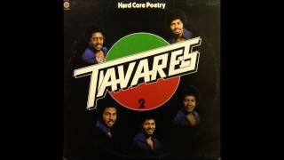 Tavares - She's Gone
