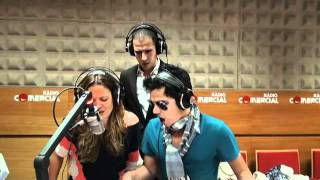 Rádio Comercial | Vais Ver Que Gostas