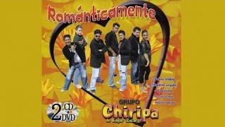 Grupo Chiripa - Sobre papel