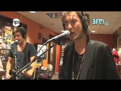 kensington-empire-state-of-mind-pt2-alicia-keys-cover-live-3fm-fansingtons