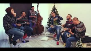 ROMA SOUL – Karácsonyi Medley (Kis Karácsony, Last Christmas, Jingle Bell Rock)