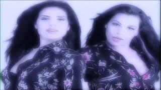 Azucar Moreno - Solo Se Vive Una Vez (Original Karaoke)
