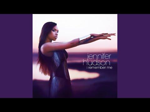 Still Here de Jennifer Hudson Letra y Video