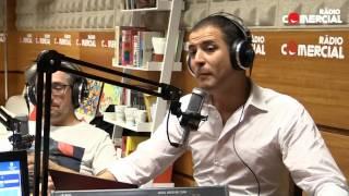 Rádio Comercial   Manhãs da Comercial - O Melhor da Semana
