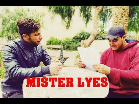 5 خطوات لتتزوج دون تكاليف في الجزائر MISTER LYES