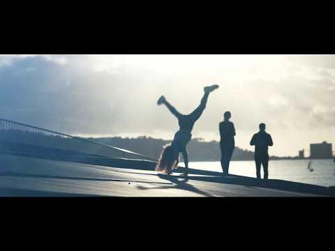 ENDLESS RUNNING: Bauerfeind Sports Run Performance Socks