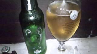 Clásico - Choreza Chelero - Heineken