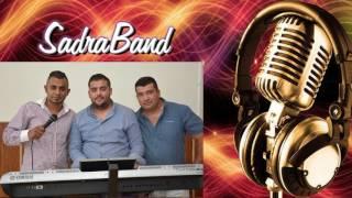 SadraBand - Ozraty  (LIVE 2017)