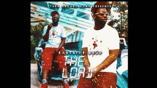 Eastside Reup ft Sada Baby & Shredgang - 100 Round