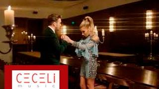 Mustafa Ceceli ft İrem Derici -Kiymetlim lyrics (yüksek kalite)