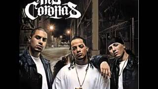 Tres Coronas - 12 - Sorpresas