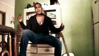 Ephrem J - Ausente en Navidad (Official Video) feat. Lenny Santos & Max Agende