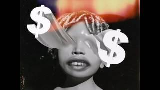 Lil Uzi Vert - Money Longer (Audio)