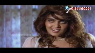 Real Hero Movie Songs - Darwaja Bandh - Krishna, Silk Smitha - Ganesh Videos width=