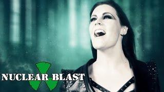 Nightwish - Élan (OFFICIAL VIDEO) width=