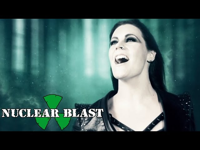 Video de Élan de Nightwish