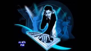 Dj Mix Pad Electro House