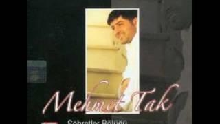 Mehmet Tak - Fadime✔️