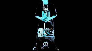 Hopsin - Novi Novak Diss Part 1