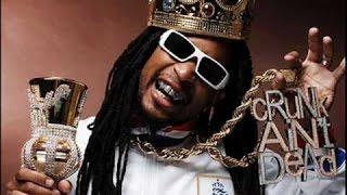 LMFAO - Shots ft. Lil Jon ...:::Lyrics:::... (Dirty version)