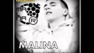 Malina - Dla Suchacza