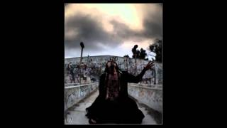 Dawn of Ashes - Anathema (Part III - Primodial Abomination) HD 1080p