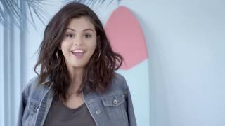 Selena Gomez - Me & The Rhythm (Official Video)