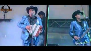 LOS BUITRILLOS / LIVE 2015 / By Tonali Films